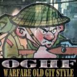 Elder Git