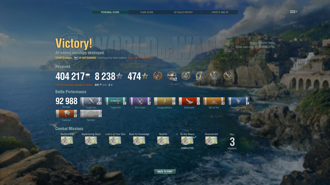 World of Warships Screenshot 2019.03.22 - 07.24.39.07