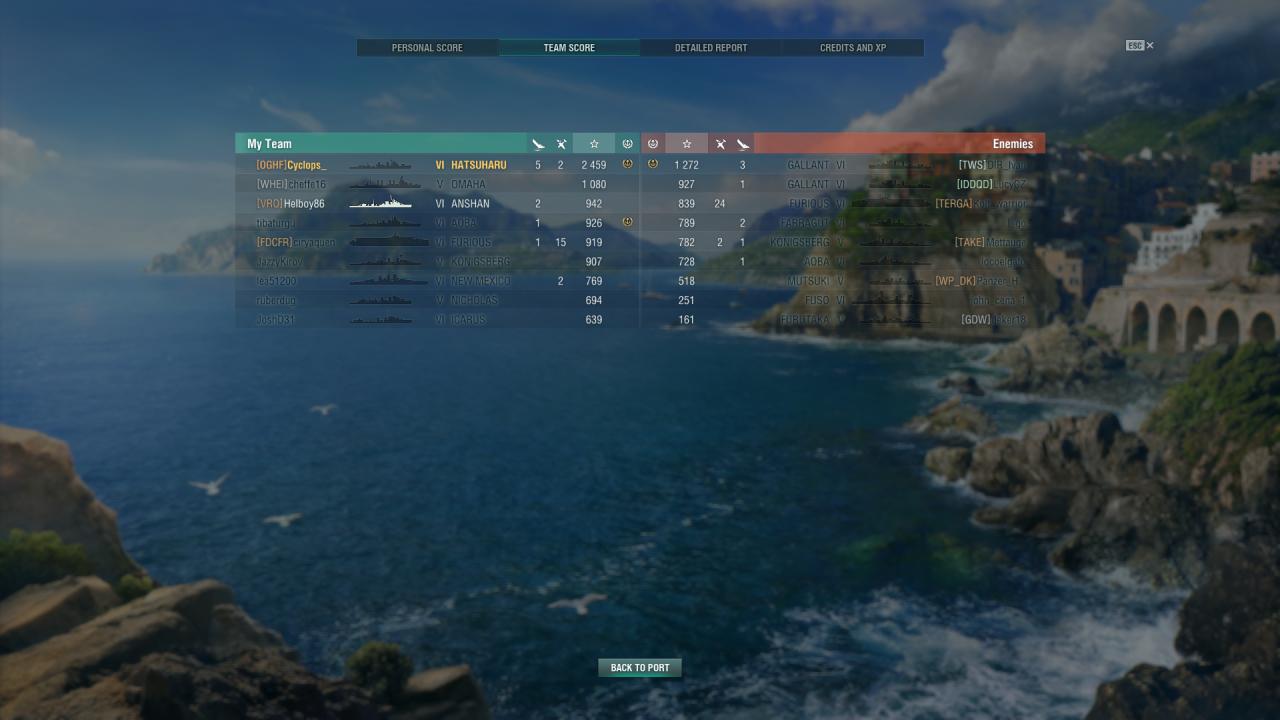 World of Warships Screenshot 2019.03.22 - 07.24.45.89