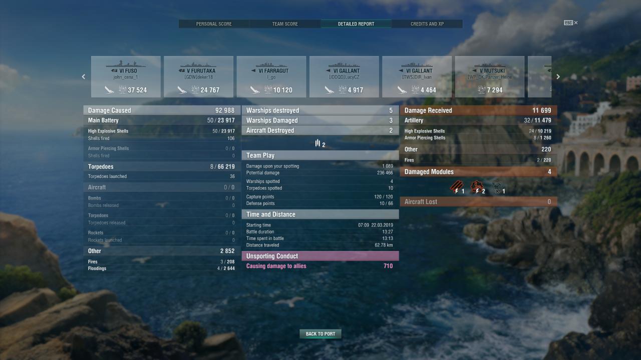 World of Warships Screenshot 2019.03.22 - 07.25.08.16