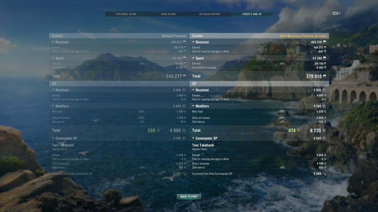 World of Warships Screenshot 2019.03.22 - 07.25.18.76