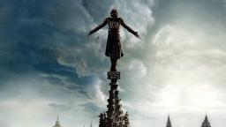 assassins-creed-4k-pic.jpg