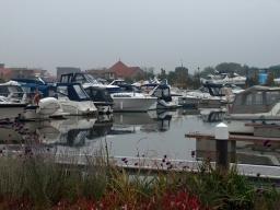 Burton Marina nr Lincoln 002