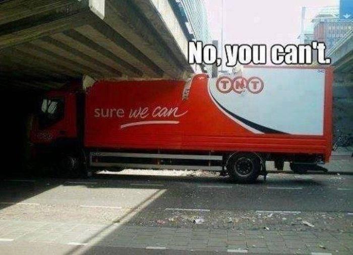 Carn't
